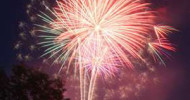 0704fireworks