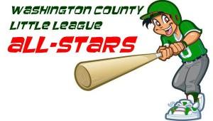 icon little league