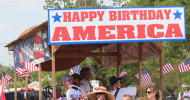 0629happybirthdayamerica