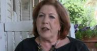 Calvert Police Chief Nancy Juvrud has resigned.