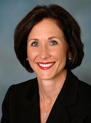Image result for sen lois kolkhorst
