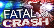 FATAL-ACCIDENT FEATURE-jpg