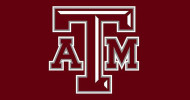 aggies logo feature