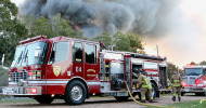 icon-Brenham Fire Department