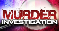 murder-investigation FEATURE