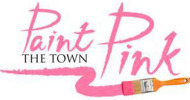 paint the town pink2