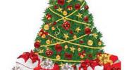 CHRISTMAS GIFTS2