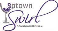 uptown swirl2