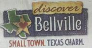 bellville logo2