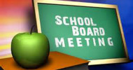 school board meeting2