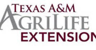texas a&m AGRILIFE extension service2