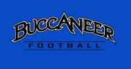 BUCCANEER FOOTBALL FEATURE II
