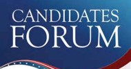 CANDIDATE FORUMfeature2