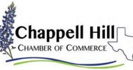 CHAPPELL HILL CHAMBER feature2