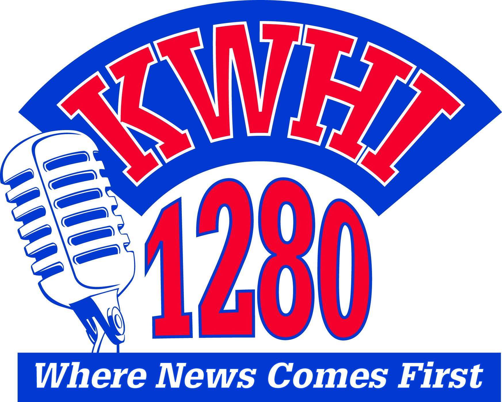KWHI.com