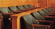 jurytrialcanceledFEATURE
