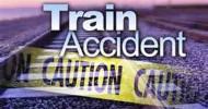 traincar accidentFEATURE