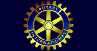 Rotary Club feature