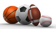 Sportsline feature