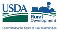 usda rural development2