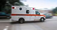 ambulance feature