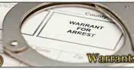 warrantsFEATURE2