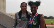 2015 STATE TRACK TEAIRA FEATURE
