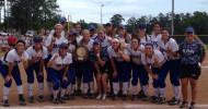 2015 buc sb region champs