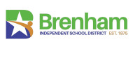 BISD logo feature