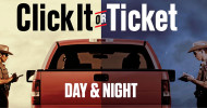 Click-Ticket feature