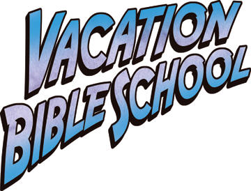 Free Arts And Crafts For Vacation Bible School