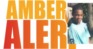 An 11-month old girl and her mother are believed to have been kidnapped from their home in New Haven this afternoon. An Amber Alert for the two has been issued.