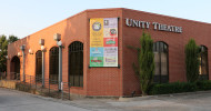 Unity Theatre feature