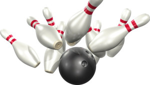 BOWLING FEATURE