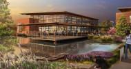 New Blinn Campus feature 1