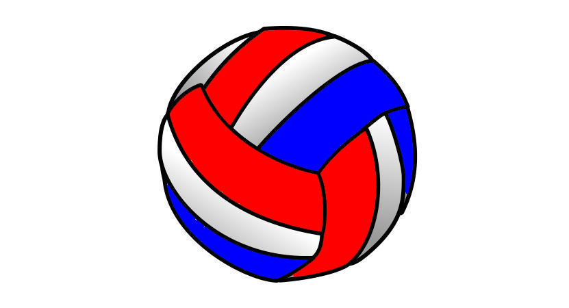 BCA VOLLEYBALL FEATURE