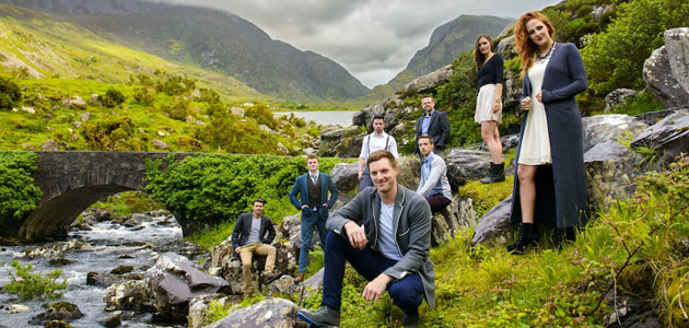 The-Young-Irelanders feature