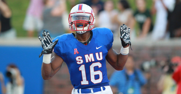 courtland sutton feature