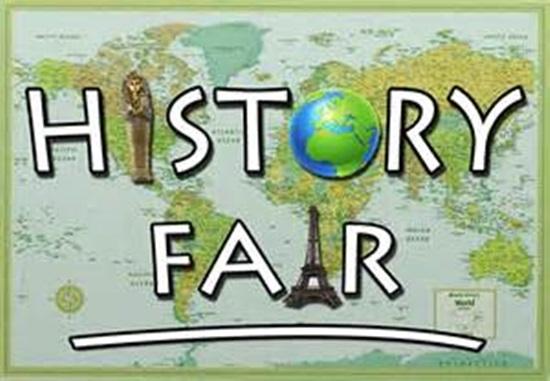 historyfair