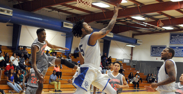 2015-16 BUC MBB LST FEATURE