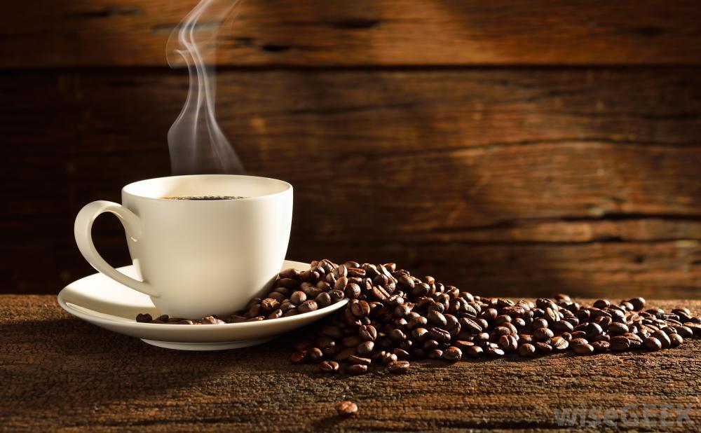 coffee-1.15.16
