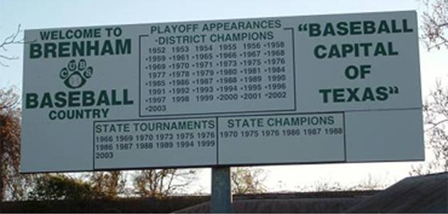 cubs billboard