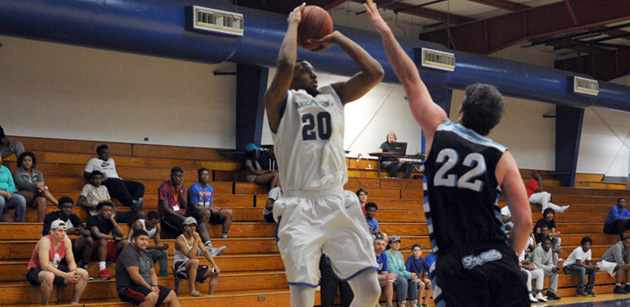 2015-16 BUC MBB LSPA FEATURE