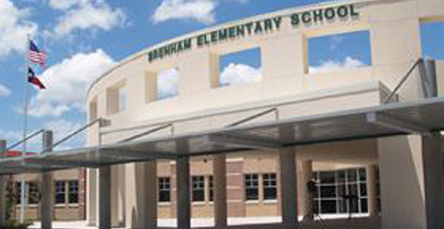 BrenhamElementary-2.23.16FEATURE