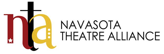 nta-logo-workingV2