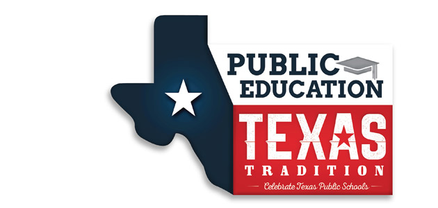 TPSW - Celebrate BISD feature
