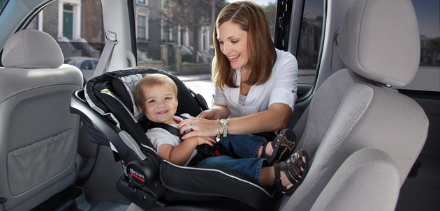 carseatcheckup-2.17.16FEATURE