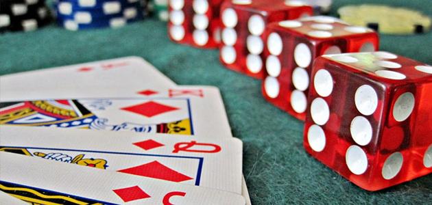 casino-2.12.16FEATURE