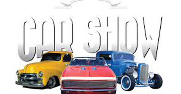 CARSHOW-3.31.16FEATURE