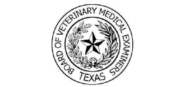 TEXAS BOARD OF VETS FEATURE